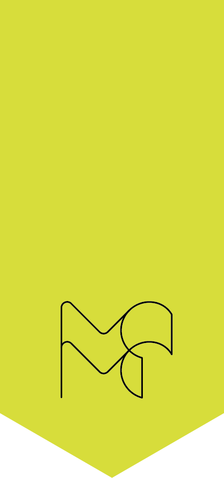 logo-banner-mc