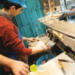 michele-citro-retail-design-amici-del-pesce-cava-de-tirreni-11