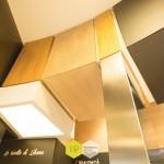 michele-citro-retail-design-amici-del-pesce-cava-de-tirreni-18