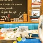 michele-citro-retail-design-amici-del-pesce-cava-de-tirreni-2