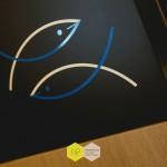 michele-citro-retail-design-amici-del-pesce-cava-de-tirreni-22