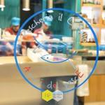 michele-citro-retail-design-amici-del-pesce-cava-de-tirreni-23