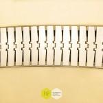 michele-citro-retail-design-amici-del-pesce-cava-de-tirreni-24