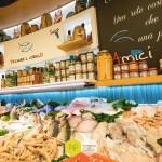 michele-citro-retail-design-amici-del-pesce-cava-de-tirreni-3