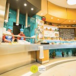 michele-citro-retail-design-amici-del-pesce-cava-de-tirreni-6