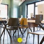 michele-citro-retail-design-cult-mercato-san-severino-1