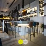 michele-citro-retail-design-cult-mercato-san-severino-11