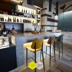 michele-citro-retail-design-cult-mercato-san-severino-12