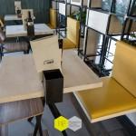 michele-citro-retail-design-cult-mercato-san-severino-13