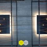 michele-citro-retail-design-cult-mercato-san-severino-15