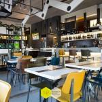 michele-citro-retail-design-cult-mercato-san-severino-16