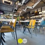 michele-citro-retail-design-cult-mercato-san-severino-17