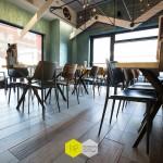 michele-citro-retail-design-cult-mercato-san-severino-18
