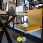 michele-citro-retail-design-cult-mercato-san-severino-19