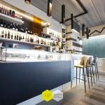 michele-citro-retail-design-cult-mercato-san-severino-2