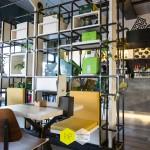 michele-citro-retail-design-cult-mercato-san-severino-20
