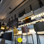 michele-citro-retail-design-cult-mercato-san-severino-22