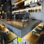 michele-citro-retail-design-cult-mercato-san-severino-23