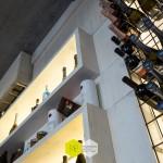 michele-citro-retail-design-cult-mercato-san-severino-24