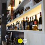 michele-citro-retail-design-cult-mercato-san-severino-25