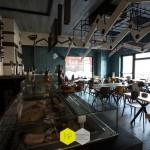 michele-citro-retail-design-cult-mercato-san-severino-27