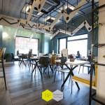 michele-citro-retail-design-cult-mercato-san-severino-3