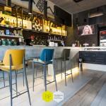 michele-citro-retail-design-cult-mercato-san-severino-30