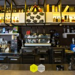 michele-citro-retail-design-cult-mercato-san-severino-31