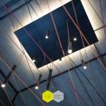 michele-citro-retail-design-cult-mercato-san-severino-33
