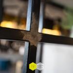michele-citro-retail-design-cult-mercato-san-severino-36