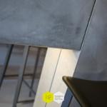 michele-citro-retail-design-cult-mercato-san-severino-41