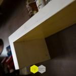 michele-citro-retail-design-cult-mercato-san-severino-43