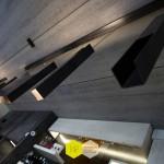michele-citro-retail-design-cult-mercato-san-severino-45