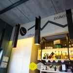 michele-citro-retail-design-cult-mercato-san-severino-46