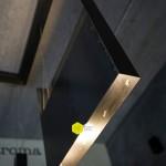 michele-citro-retail-design-cult-mercato-san-severino-47