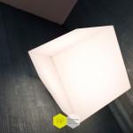 michele-citro-retail-design-cult-mercato-san-severino-48