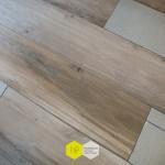 michele-citro-retail-design-cult-mercato-san-severino-50
