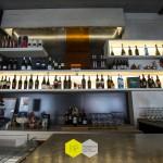 michele-citro-retail-design-cult-mercato-san-severino-51