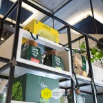 michele-citro-retail-design-cult-mercato-san-severino-54