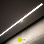 michele-citro-retail-design-cult-mercato-san-severino-57