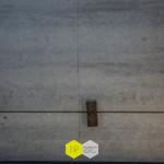 michele-citro-retail-design-cult-mercato-san-severino-58