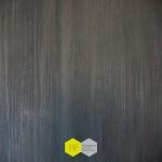 michele-citro-retail-design-cult-mercato-san-severino-60