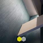 michele-citro-retail-design-cult-mercato-san-severino-61