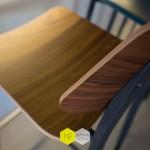 michele-citro-retail-design-cult-mercato-san-severino-65