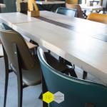 michele-citro-retail-design-cult-mercato-san-severino-7