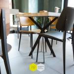 michele-citro-retail-design-cult-mercato-san-severino-8