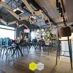 michele-citro-retail-design-cult-mercato-san-severino-9