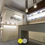 michele-citro-retail-design-epilmeno-cava-de-tirreni-10