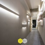 michele-citro-retail-design-epilmeno-cava-de-tirreni-15