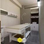 michele-citro-retail-design-epilmeno-cava-de-tirreni-16